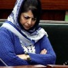 Chief Minister condemns killing of policemen at Pulwama