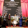 JK has potential to provide electricity to country: Modi