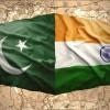 No exchange of sweets between BSF, Pak Rangers on Eid: Official