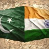 Pak summons Indian envoy over 'unprovoked' LoC firing