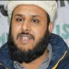 Qazi Yasir detained on way to Dooru