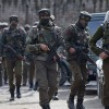 Army opens fire in Pulwama, kills youth