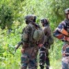 Forces launch CASO in Tujjar Sopore