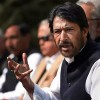 Cong has a bright chance to emerge as largest alternative in J&K: Mir
