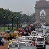 Delhi projected to become world's most populous city around 2028: UN report