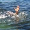 Minor boy drowns in stream
