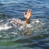 Elderly man drowns in Lolab