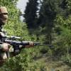Rafiabad Encounter: Slain LeT militants were heavily armed: Army