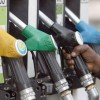 Fuel prices hiked by over Rs 3 in last 12 days