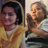"""Pakeezah"" actress Geeta Kapoor dies in old age home"