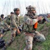 BSF trooper killed in RS Pura, 2 civilians injured in cross border firing