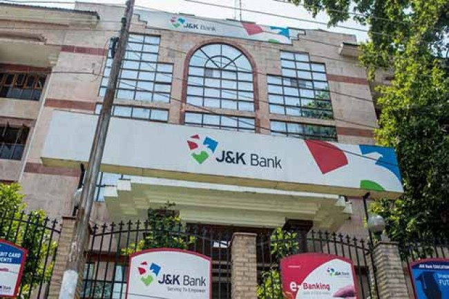 braving turbulent times jk bank registers rs 202 72 cr profit for