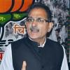 Utilize energy, time for restoration of peace in Kashmir, BJP advises Mehbooba