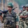 After 5 deaths, Jammu border witnesses calm