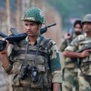 Massive BSF operation to uncover tunnel across border in Kathua-Samba sector