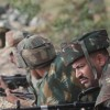 'Six injured in heavy Pak shelling along IB'