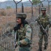 BSF trooper injured in cross-border firing in Samba