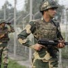 Firing by Pakistan army a betrayal: BSF official