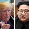 N Korea says still open to talks with US