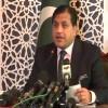 Pak summons Indian diplomat over civilian killing