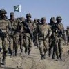 3 children among 4 civilians killed by Indian firing, says Pak