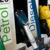 Petrol, diesel prices may be hiked by Rs 4 per litre