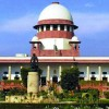 SC refuses to stay UPPSC mains exam