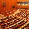 Pak's Khyber Pakhtunkhwa assembly passes landmark bill to merge FATA with province