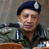 Pained at loss of civilian lives: DGP