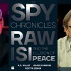 Spy Chronicles: India's mishandling of Kashmir can produce more icons like Burhan Wani, says Dulat