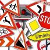 Regular traffic mess irks commuters
