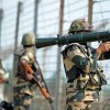 BSF lost 11 men during first six months this year