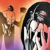 Govt school teacher held for molesting minor in Rajouri