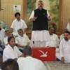 PDP-BJP owe apology to J&K people: NC leader