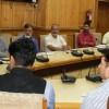 Jhelum water transport to start from June ending: Div Com