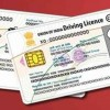 Driving Licenses to be delivered at doorstep through Speed Post