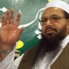 Pak'S EC rejects Saeed's party MML's plea to register as political party