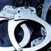 Police arrests 2 OGWs with live grenade