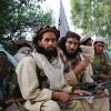 Pakistani Taliban choose new chief in place of Fazlullah