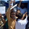 CM's assurances fail to impress SSA teachers