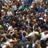 Thousands attend last rites of slain Sopore policeman