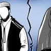 Talaq-e-tafweez: Two women divorce their husbands in UP