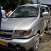 Tourist dies in Anantnag mishap