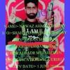 Lesser known Al-Badr creating ripples in south Kashmir