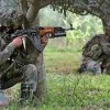 21 top militants on 'hit list' of security forces in Kashmir