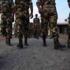 CRPF officer killed, three injured in Achabal militant attack
