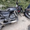 Two motorcyclists critically injured in Sopore mishap