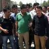 Casual employee attacks on duty doctor in Sopore hospital