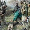 ISJK chief among four militants killed in Anantnag gunfight