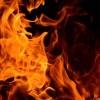 Seven injured in shopping complex fire